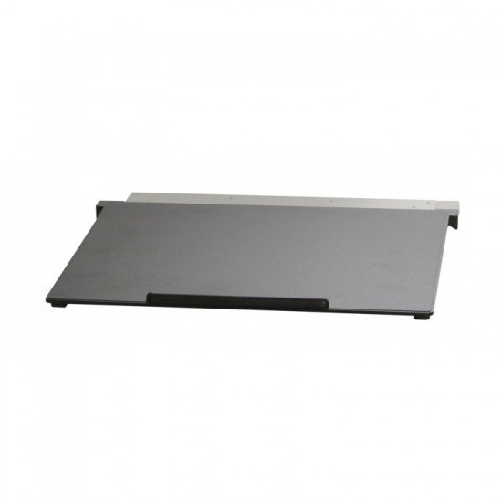 Onyx Deskset XY Table (Mini)