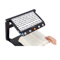 Looky Book Pro